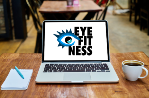 Eyefitness digital